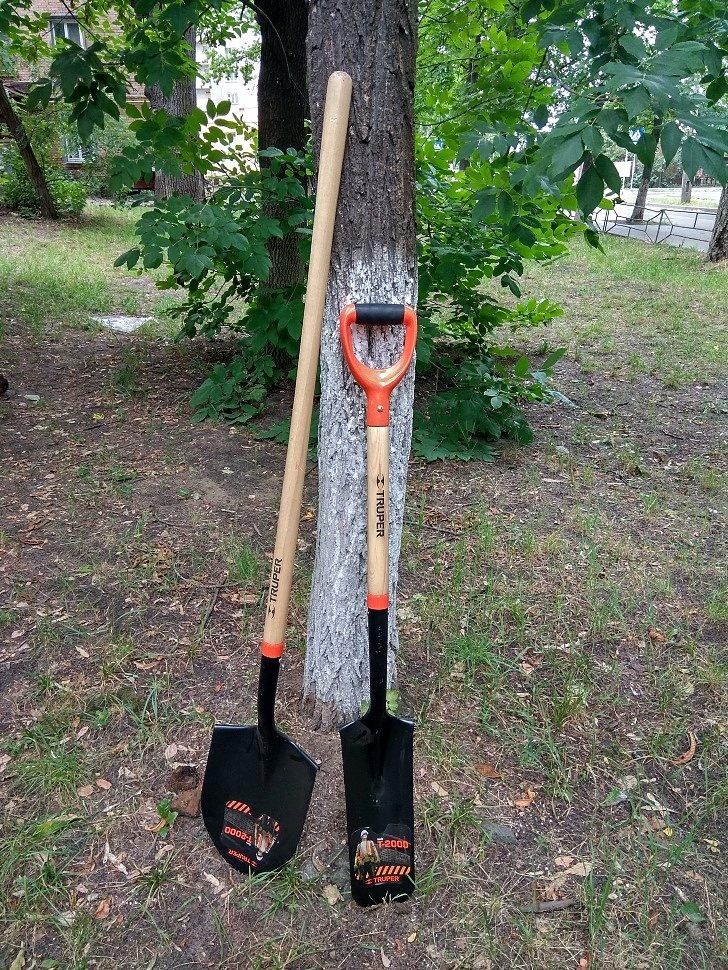 штыковые лопаты ЗЕТ КЛИМАТ интернет-магазин