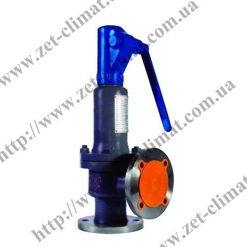 Клапаны предохранительные на теплообменниках пластинчатые теплообменники прайс