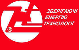 ЗЕТ - ТОВ Зберігаючі Енергію Технології